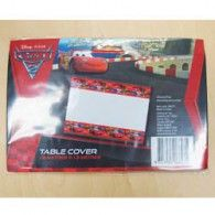 Tablecover $8.95 A068271