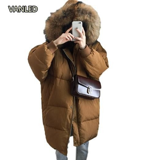 #aliexpress, #fashion, #outfit, #apparel, #shoes #aliexpress, #Winter, #Women, #Cotton, #padded, #Jacket, #Loose, #Zipper, #Casual, #Female, #Hooded, #Parkas