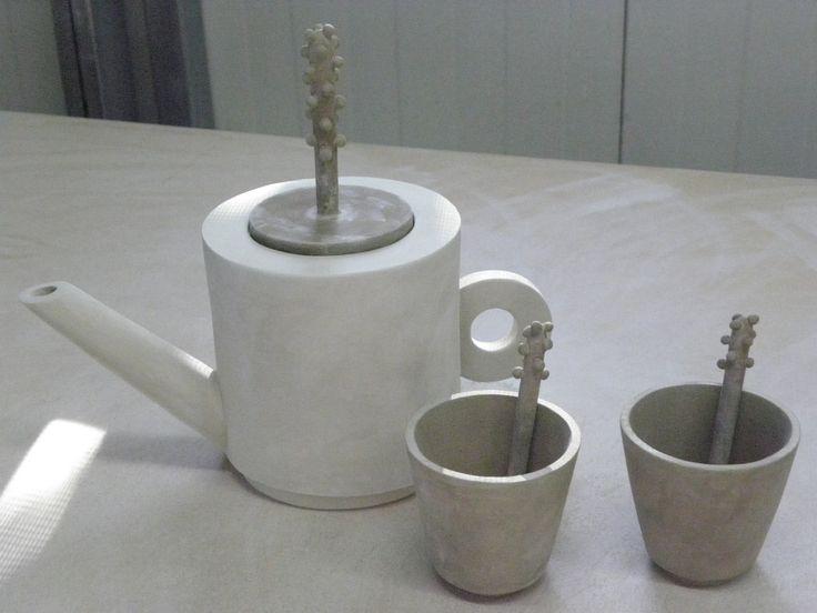 #teapot #theodora #tsirakoglou #ceramic  #artwork #handbuilding