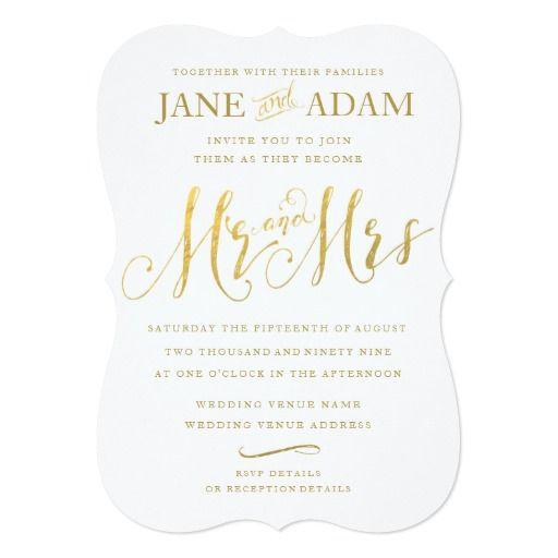 356 best Mr and Mrs Wedding Postcards images on Pinterest Card