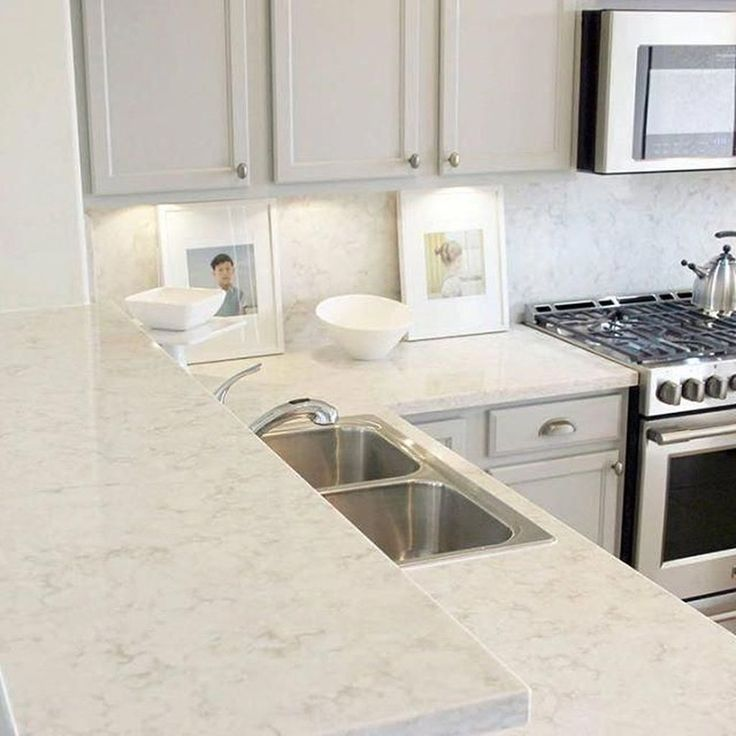 30 nice quartz backsplash kitchen ideas outdoor kitchen countertops replacing kitchen on outdoor kitchen quartzite id=13027