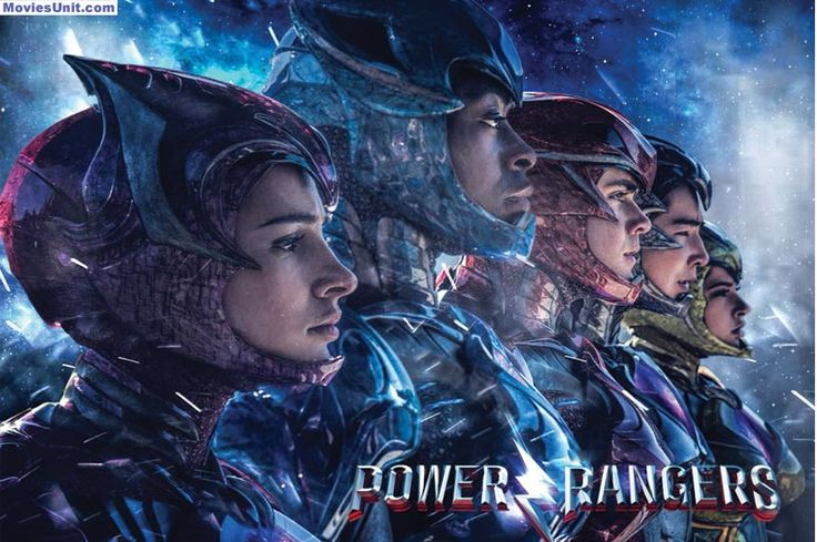 Power Rangers Hindi Dubbed (2017) Movie Free Download Full Watch Online on Cloudy, Openload or Nowvideo. Bryan Cranston, Ludi Lin and RJ Cyler stars.