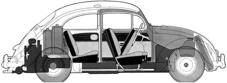 volkswagen-beetle-1200-1954.gif;  1145 x 419 (@99%)