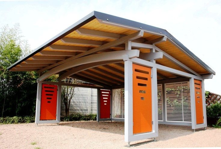 125 best images about carport on pinterest carport plans wood carport kits and covered patios. Black Bedroom Furniture Sets. Home Design Ideas