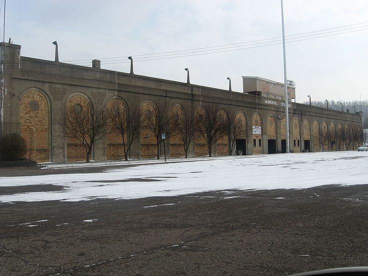 Les 682 meilleures images du tableau portsmouth ohio sur spartan stadium portsmouthohio sciox Images
