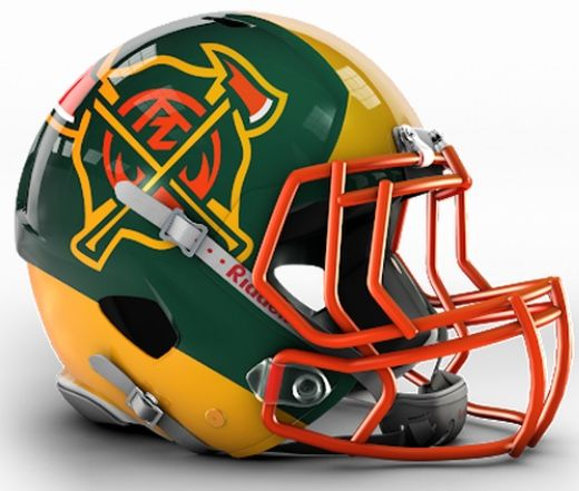 142d2d8d Arizona Hotshots | American Alliance Football League | Football ...
