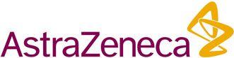 AstraZeneca is a global, innovation-driven, integrated biopharmaceutical company headquartered in London, United Kingdom. www.astrazeneca.com