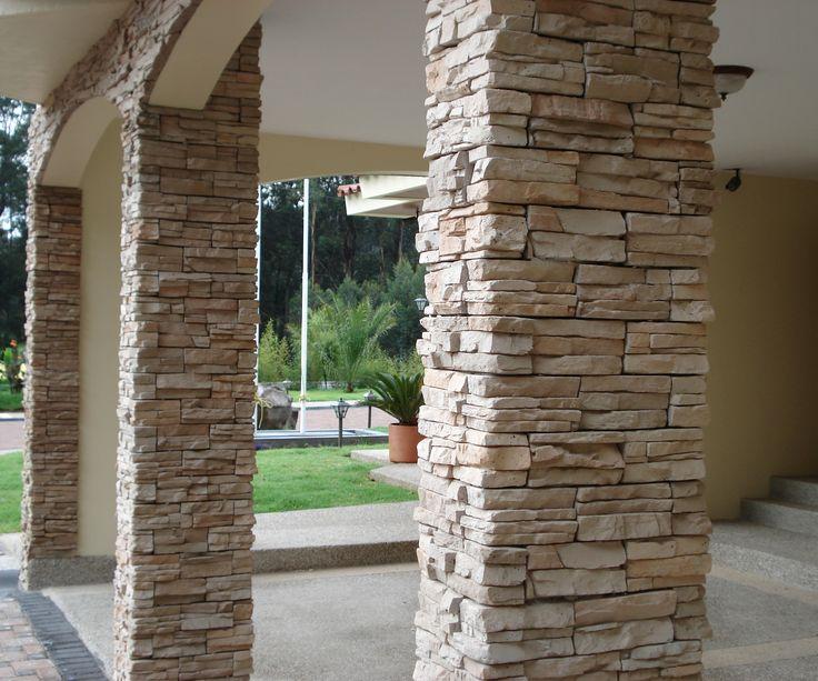 18 best Ecustone Hand Made Stone \ Sinks images on Pinterest - bao de piedra