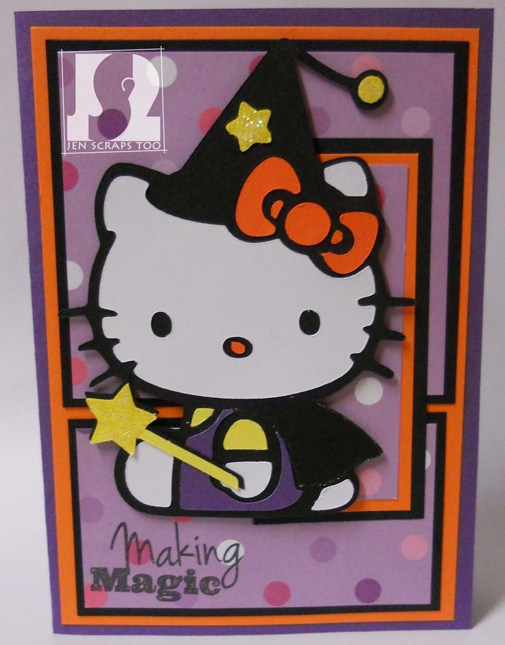 189 best hello kitty greetings images on pinterest hello kitty hello kitty greetings m4hsunfo