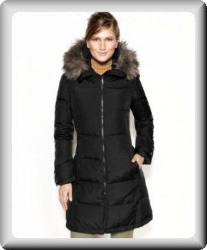 1000  ideas about Women&39s Puffer Coats on Pinterest | Puffer coats