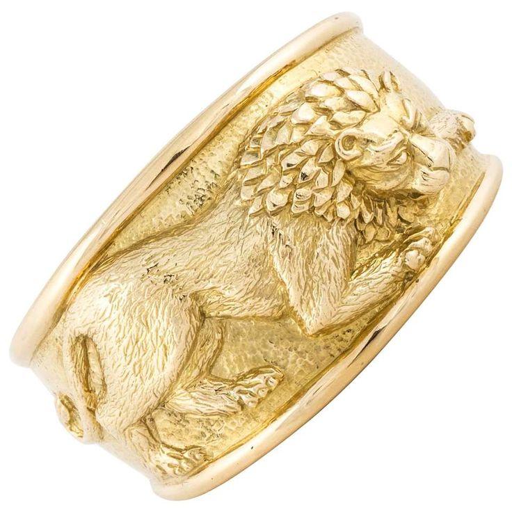884 best Men jewellery images on Pinterest
