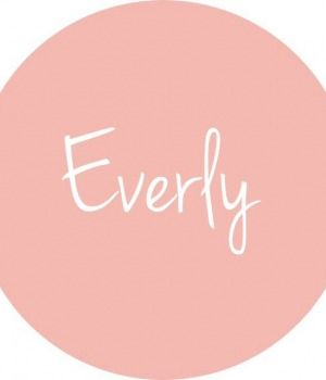"The meaning of the name Everly is ""From The Boar Meadow"" (also ""Grazing meadow"""