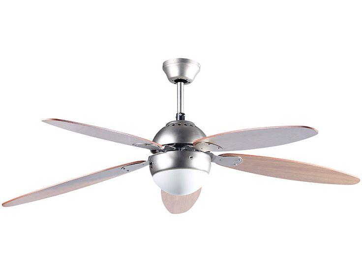 17 meilleures id es propos de plafonnier ventilateur sur. Black Bedroom Furniture Sets. Home Design Ideas