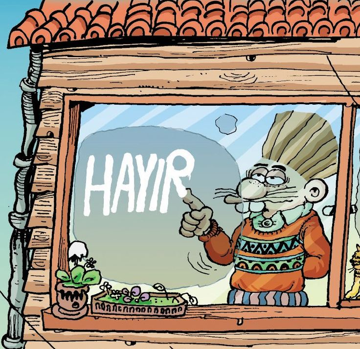Tuncay Akgün (@tuncayakgun_)   Twitter