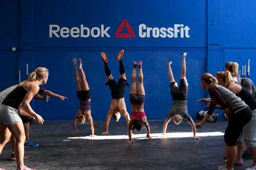 http://www.leichic.it/sport-2/reebok-crossfit-a-rimini-wellness-programma-e-orari-18990.html