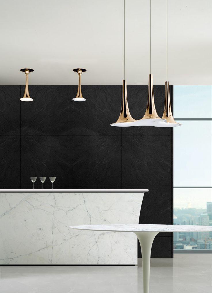 32 best Nouveautés marques images on Pinterest Light fixtures - realiser son installation electrique maison