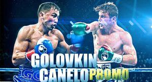 Boletos para Canelo vs GGG en Las Vegas Septiembre 16 2017.  https://lasvegasnespanol.com/boletos-para-canelo-vs-ggg-en-las-vegas-septiembre-16-2017/ #canelovsggg #canelo #ggg #boxeo #boxing #lasvegas #septiembre #fiestaspatrias #elgrito
