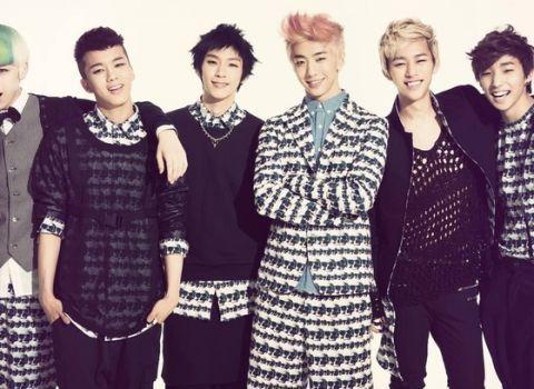 El grupo masculino B.A.P y la agencia de entretenimiento TS Entertainment, finalmente recibieron su fecha para presentarse en la corte.  El grupo de seis integrantes y la agencia se enfrentarán cabeza a cabeza el 16 de marzo, de acuerdo a lo anunciado por el representante legal del grupo.
