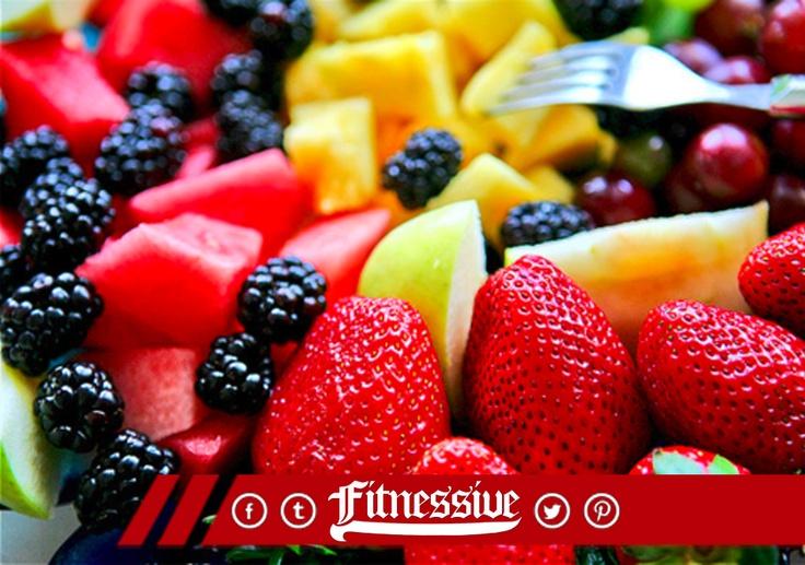 Fruits, Healthy, Delicious, Nutrition