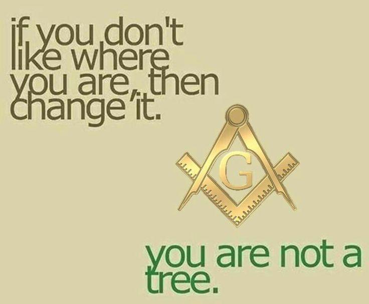 Freemasonry 5 years free people masons hall prince stickers halle sticker