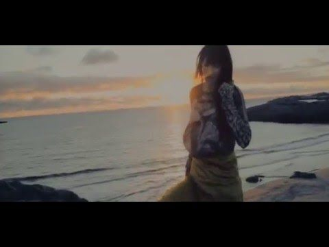 Sylwia Grzeszczak - Sen O Przyszlosci [Official Music Video]