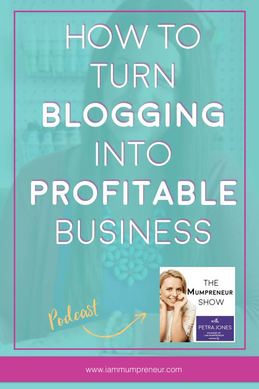 Abby Lawson started her blog Just a Girl and Her Blog in January 2013, she was just looking for a creative outlet and a project to keep her busy. Here is how she turned blogging into profitable business.