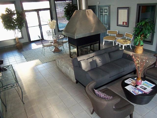 17 Best Images About Linden Ridge Stone Mountain Ga Apartment Rentals On Pinterest Spring