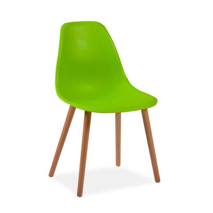 Inc - Klein Business Furniture