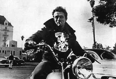 James Dean#Repin By:Pinterest++ for iPad#