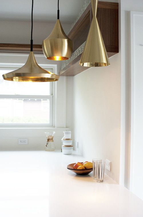 A 20th century juxtaposition by bright designlab modern kitchen designsmodern kitchensmodern lighting