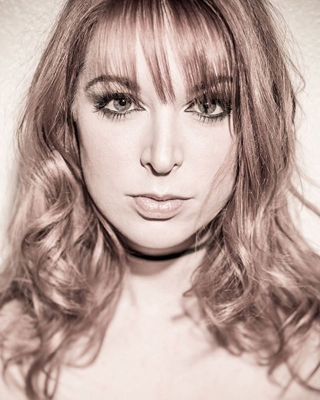 WEBSTA @ lisafoiles - I'm fighting Ronda Rousey, here's the picture of me they're using for the poster! #jkjkjkjkjk #iwoulddie 😵📸 @brooksayola #brooksayola #lisafoiles