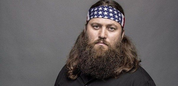 Willie Robertson Net Worth 2017 and 2016 - (CEO of Duck Commander) #WillieRobertson #NetWorth