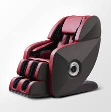 Image result for interesting gamer chairs