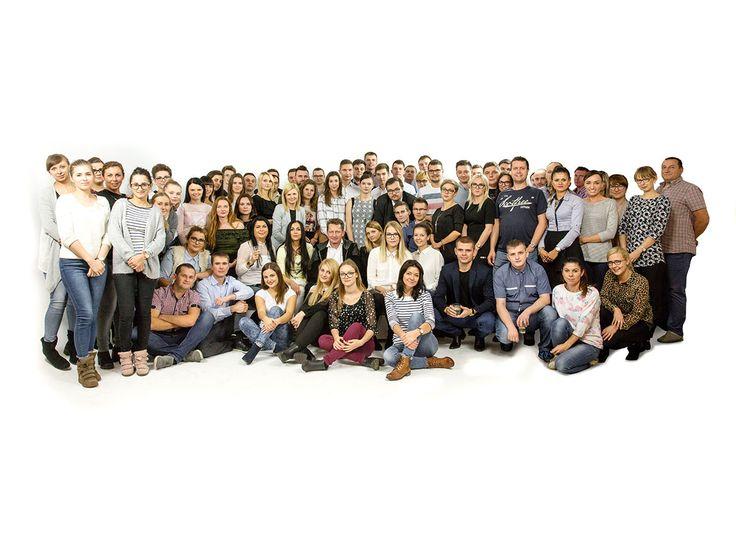 Unser Team! :)  #mirjan24 #team