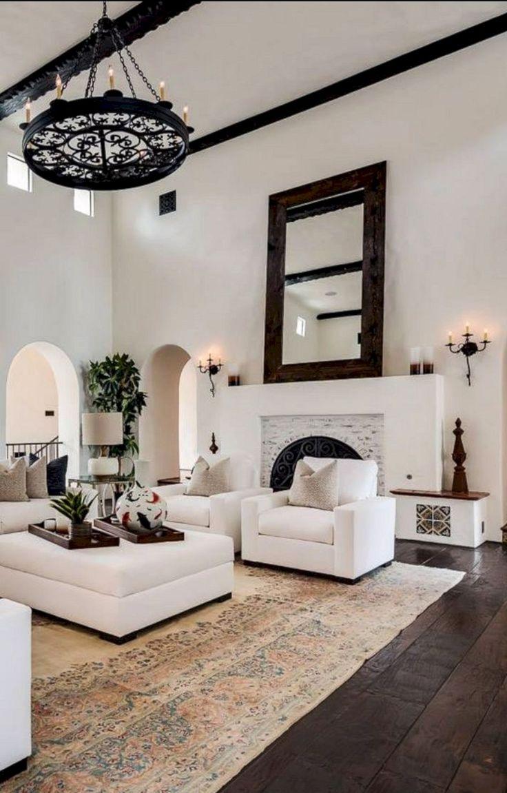 Outstanding 52+ Best And Amazing Spanish Style Bedroom Furniture Design Ideas https://decoredo.com/8155-52-best-and-amazing-spanish-style-bedroom-furniture-design-ideas/
