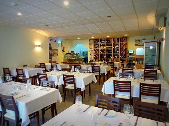 O Ciclo, Lagoa - Comentários de restaurantes - TripAdvisor