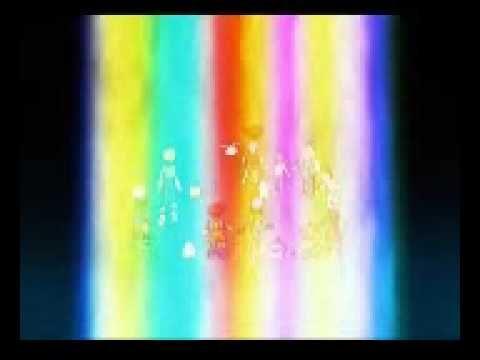 Digimon 2 Episodios 46,47,48,49 y 50