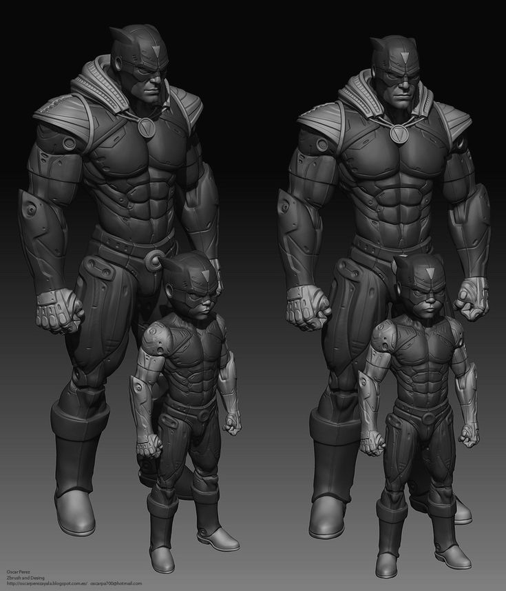 Cmivfx Zbrush Character Concept Design : Best armor images on pinterest armors sculpture and