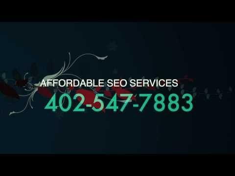 Video Marketing and SEO Services Naples | Miami | Orlando | Tampa Bay | ... www.intellectualexpansionist.com/SEO-Warfare/