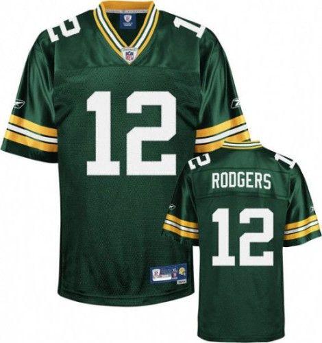 Attendees should wear their favorite team jerseys and MM staff can wear custom MM jerseys