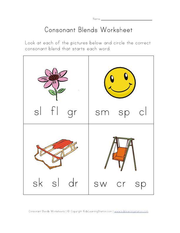 245 best phonics images on Pinterest | Learning, Language and ...