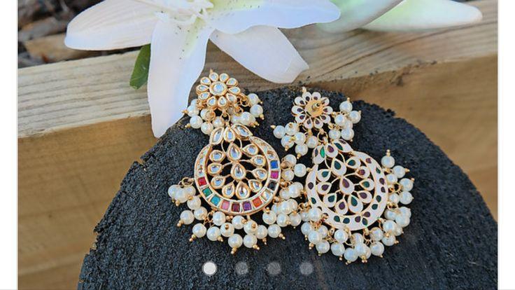 Jewels by SVARN