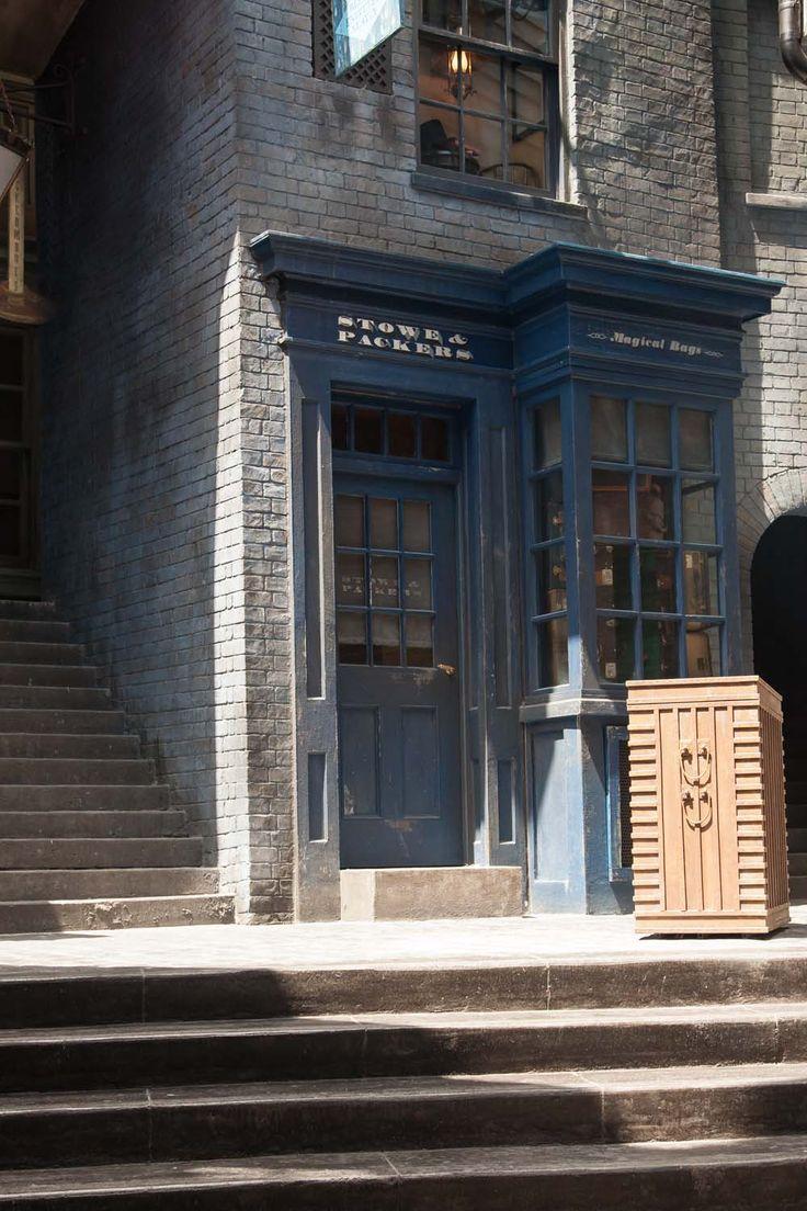 28 Best Images About Harry Potter Doors On Pinterest Orlando Florida Doors