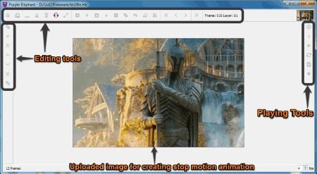 6 Best Free Stop Motion Software For Windows