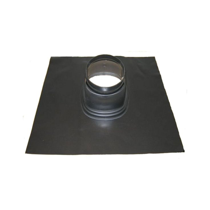 Rinnai 189952 Roof Flashing Assembly -- Continue to the product at the image link.