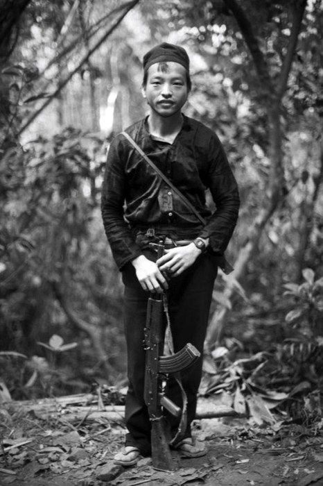a comparison of the wars in cambodia and vietnam I am not bothering with a comparison to laos or cambodia because 1) we   they have more natural resources the vietnam war was more.