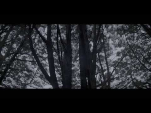 "Karnivool ""We Are"" - Official Video"