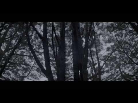 #Karnivool - We Are, Australischer ProgRock 2013. Für Kenner und Könner... :-)