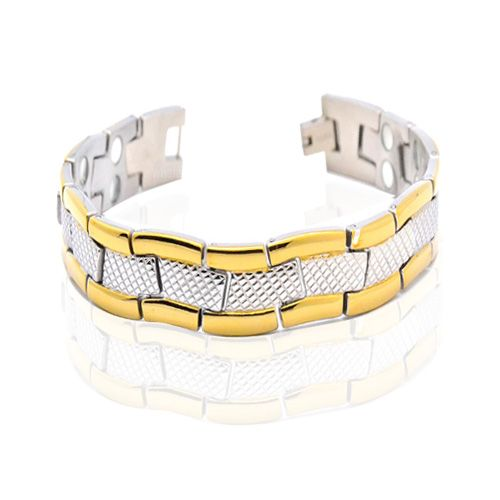 We are manufacturer, importer, distributor and wholesaler of all kinds of products. Magnetic power bracelet wholesaler, wholesale, dealers, suppliers, exporters, manufacturers, importers, distributors, wholesaleworld.co