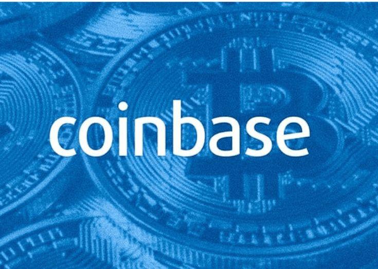 36+ Dnt Crypto News Today